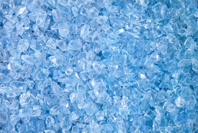 glas_blue_ice_5_10_drywet_10133